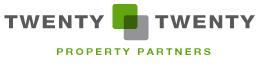 Twenty Twenty Property Partners Limited